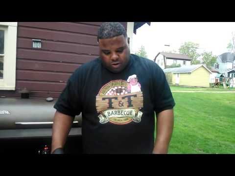How to Smoked Beef Brisket on a Traeger Pellet grill  Smoker
