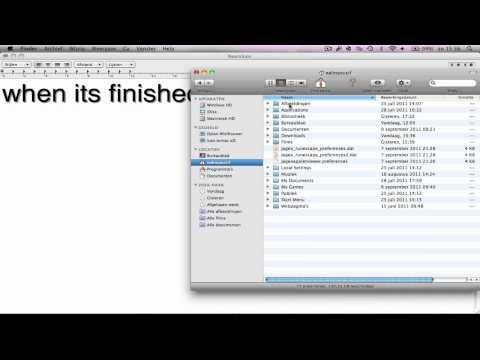 Igameonmac | minecraft pre-release 1.8 tutorial MAC
