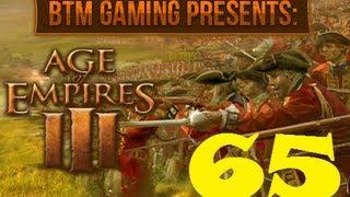 M88] Age of Empires 3- Portugal FFA (p1) - PakVim net HD