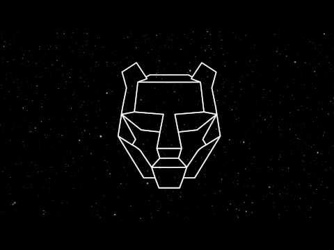Xxx Mp4 Black Tiger Sex Machine Midnight Violence FREE DOWNLOAD 3gp Sex
