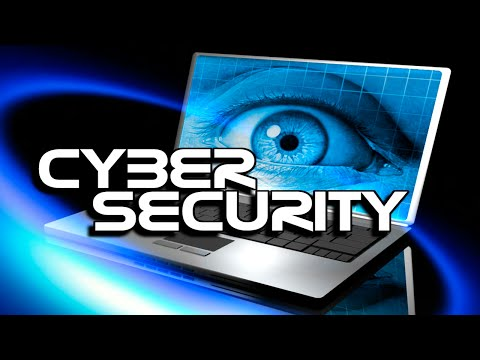 How To Keep Your Computer Free of Viruses, Malware, Spyware, and Junk Files For Free