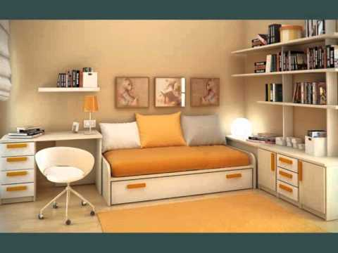Furniture Colletion For Rooms | Furniture For Small Spaces Bedroom Romance