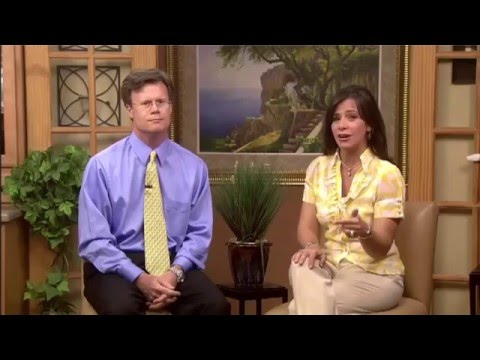 Natural Treatment For HPV | Learn How To Treat Hpv Naturally