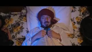Latest Punjabi Movies 2016 || Best Comedy Punjabi Movies 2016 || Best of Jaswinder Bhalla