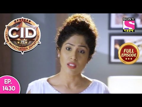 CID All Episode Sony Pal 3gp Mp4 HD Video Free Download
