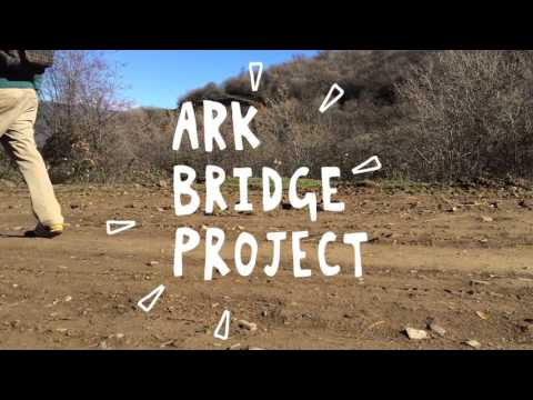 ARK Bridge Project: A Plan to Develop Ecotourism in Southern Armenia