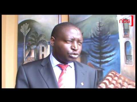 Fight Corruption, Accountants Urged