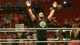 10 WWE Champions Who Didn