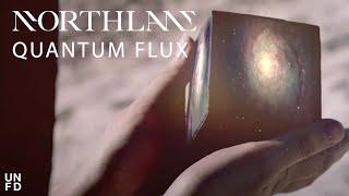 Northlane - Quantum Flux [Official Music Video]
