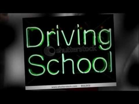 Truck Driving Lessons Galway 086 8377181