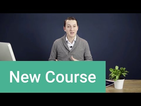 Introduction To Sequence.js - Trailer