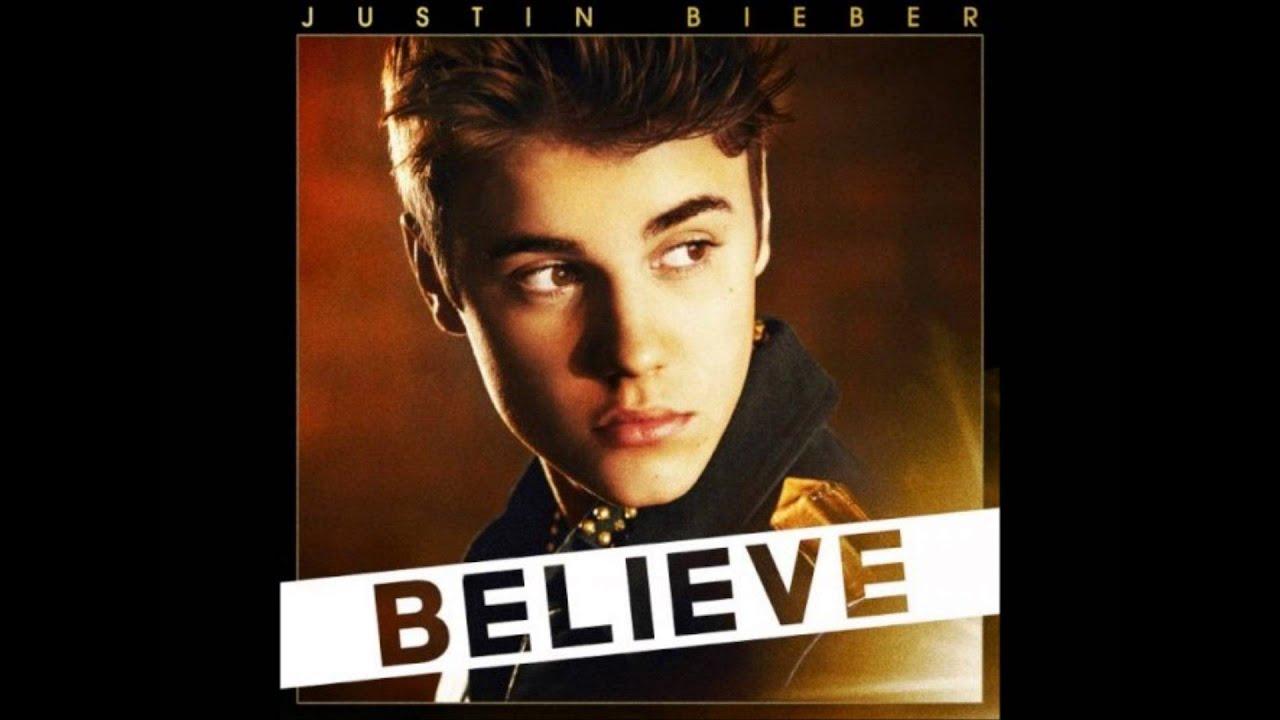 Download Justin Bieber - Beauty And A Beat ft. Nicki Minaj (Official Audio) (2012) MP3 Gratis
