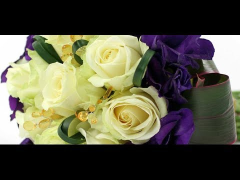 Romantic rose flower bouquets available for same day delivery in London or next day UK delivery
