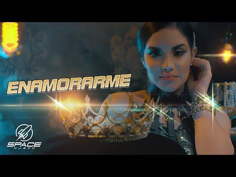 Xxx Mp4 Kim Loaiza Enamorarme Video Oficial 3gp Sex