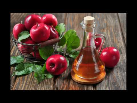 Natural and Home Remedies for Multiple Sclerosis