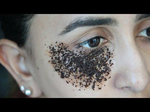 Get Rid of Puffiness Under Eyes | Dark Circles Under Eyes Home Remedy | Parveen