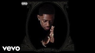 Rich Homie Quan - Changed (Audio)