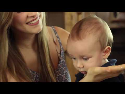 How To Use Lavender Essential Oil On Babies