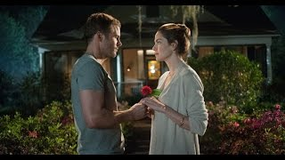 The Best Of Me (2014)|James Marsden, Michelle Monaghan, Luke Bracey A pair of former high school sweethearts reunite after many years when they return to visit their small hometown. I created this video with the YouTube Video Editor (http://www.youtube.com/editor)  Thank for watching