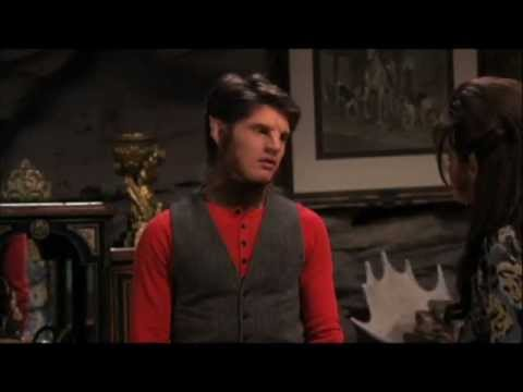 Wizards of Waverly Place, Season 4, Episode 13, - Meet The Werewolves Part 6/6
