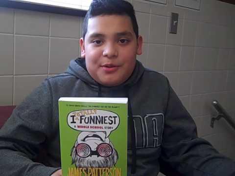 Book Review Sergio