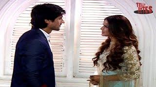 Zoya Visited Aditya