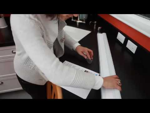 Redi Shade: Learn How Easy Installing Simple Fit Can Be!
