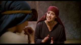 Magdalena (2011) - Through Her Eyes (New Jesus movie for Women) (Widescreen HQ)