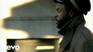 Download The Roots - You Got Me ft. Erykah Badu Video