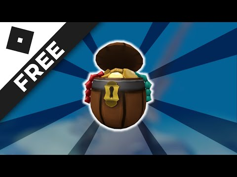 SURPRISE EGG HUNT FINDING FREE HATS ROBLOX - How to Get The Treasure Eggland - Egg Hunt 2017