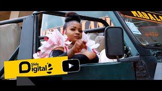 Shilole - Pindua Meza (Official Video)