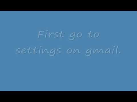 How to get 11 more pages of emoticons in gmail!!!! Easy and Free!!!