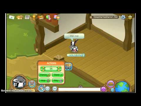 How to get free bow and arrows on AJ