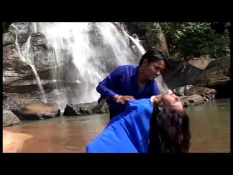 Xxx Mp4 HD New 2015 Hot Nagpuri Songs Jharkhand Kangana Je Hoti Hole Pawan 3gp Sex