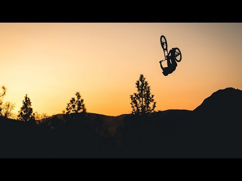 Reece Wallace [Sweet As] | Giant Bicycles