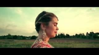 Pasand Full Video   Armaan Bedil & Inder Chahal   Latest Punjabi Song 2017     YouTube