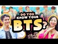 Download Do You Know Your BTS? The Ultimate ARMY Quiz MP3,3GP,MP4