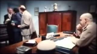 الفيلم العربي بوس بوس