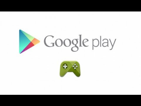 Google Play Games: Everything you need to know!