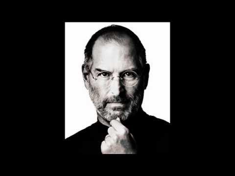 Steve Jobs Died 10/5/11