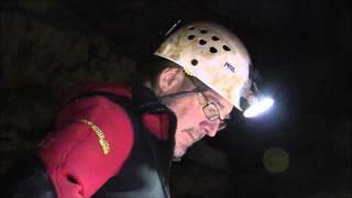 El yacimiento subterráneo de Colonia Clunia Sulpicia (Burgos)