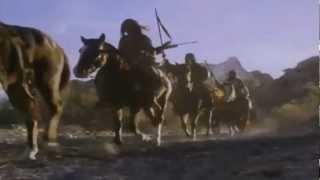 Apache - The Shadows