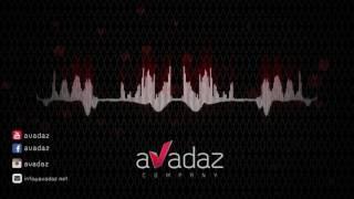 Radio Saeed Jam - اعلان مربى سعيد راديو