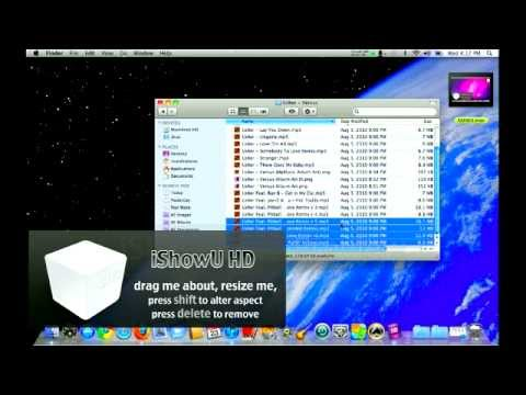 How to download free music to iTunes! (Mac)