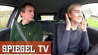 Download Abgewürgt! Fahranfänger geben Gas (SPIEGEL TV Reportage) Video