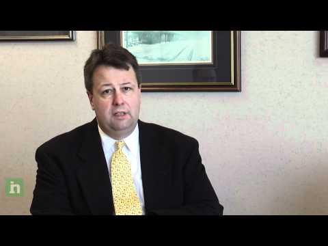 Manassas, VA Vice Mayor Andrew L.