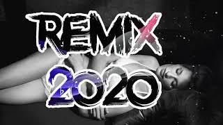 NonStop Slow Rock Remix 2020 | Slow Jam