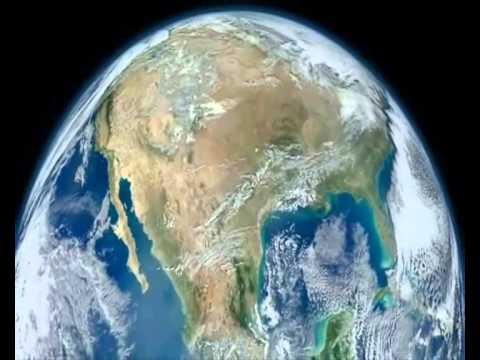 Global Warming Subtitled Version