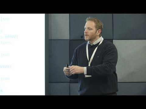 Prometheus - Alert Manager & Storage Adapters - Innovate Summit 2017