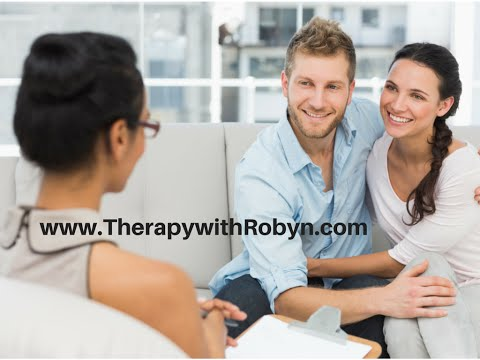 The Happy Couple Expert | (714) 390-1652 | Choosing A Couples Therapist